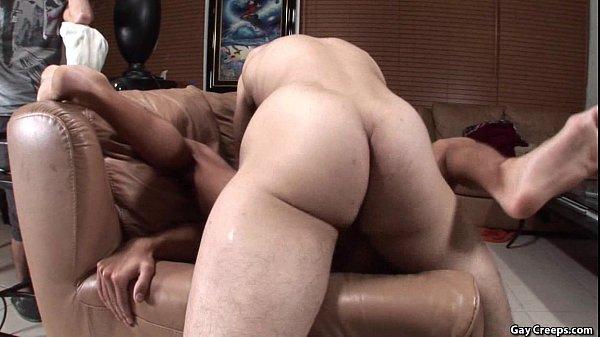 Male Bros Dick Dance.p8